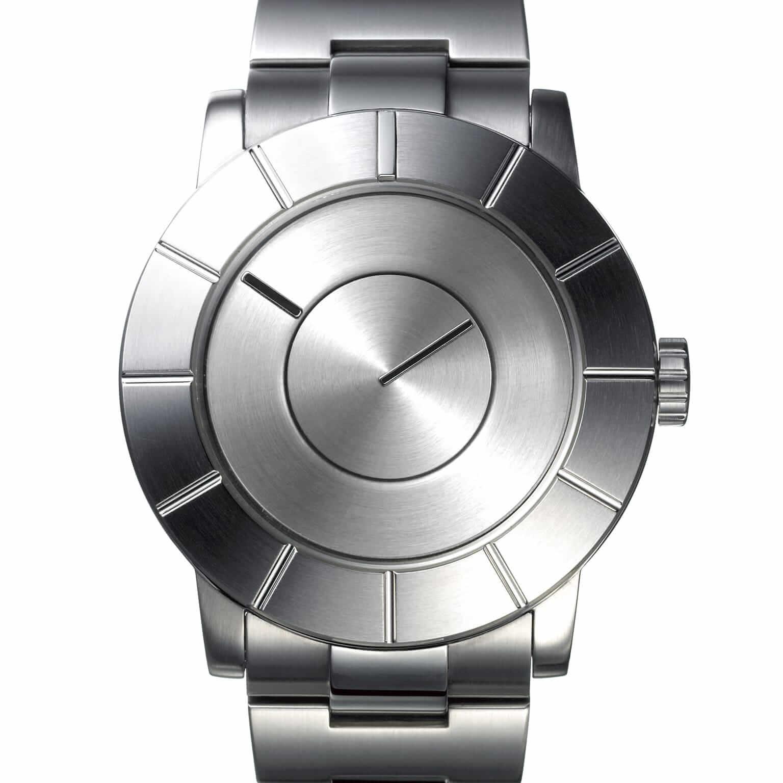 to automatic issey miyake watch